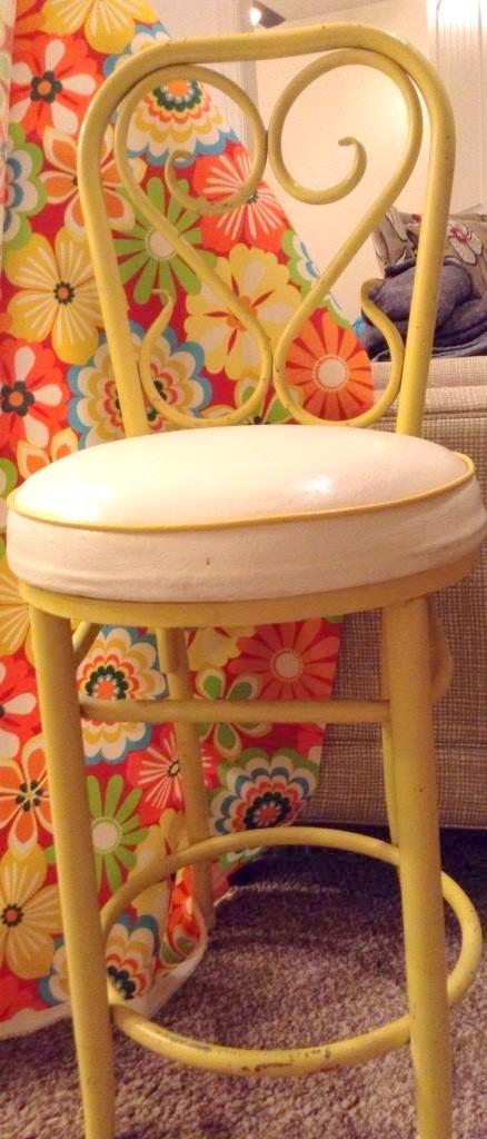 upholstery9
